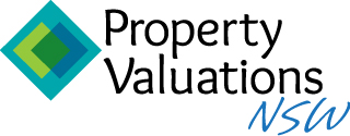 Property Valuations NSW